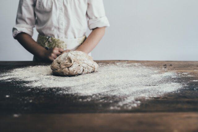 Zastanawiasz się czy chleb tuczy?