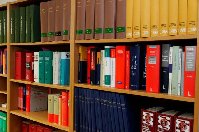 Jak wygląda regulamin pracy w Twojej firmie?