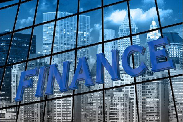 Banki a weryfikacja danych