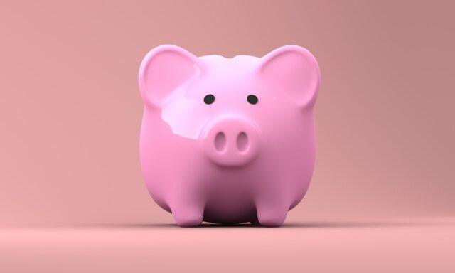 Jak założyć konto bankowe?