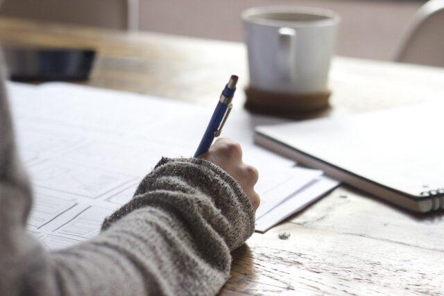 Czy praca w domu jest dobra?
