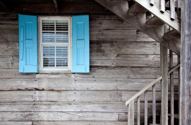 Okna – wszystko, co musisz wiedzieć