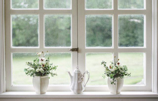 Co to są okna energooszczędne?
