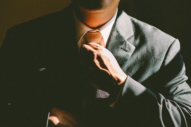 jak prowadzić firmę
